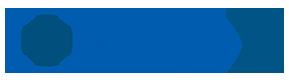 Logo SEOX - Sites para Fotógrafos